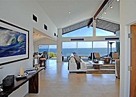 31744 Broad Beach Malibu, CA