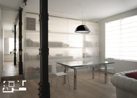 loft+studio in Mantova - Italy
