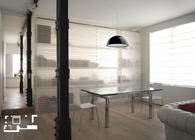 loft+studio in Mantova - Italy