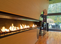 The longest fireplace you can have  interview with Tomasz Tubisz (Cubic Projekt)