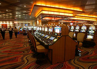 Lumiere Place (Pinnacle) Casino & Hotel