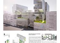 CITY IN THE BOX: Institute Of Architecture