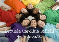 Carolina Bellelli de Malavassi Public School