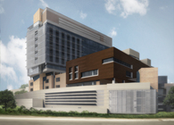 2011 University of Connecticut Health Center