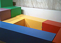 DesignBuild_Seating