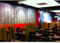 Bwok Restaurant