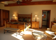 Harmonious Home: Feng Shui Consultation