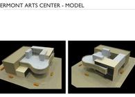 Vermont Arts Center