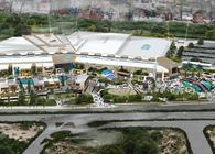 Arenas Shopping Mall