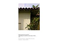 il Palmetto | slat house | 2002