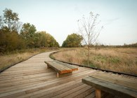 John M Craddock Wetland Nature Preserve