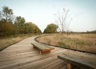 John M Craddock Wetland Nature Preserve