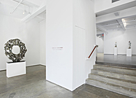 Nicholas Robinson Gallery