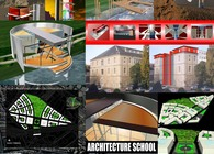 Architecture school