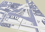 Urban design (FRANCE)