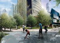 Urban Tampa Redevelopment
