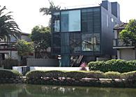 Arnall Residence