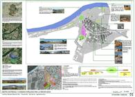 FINAL YEAR PROJECT: ELDERLY CENTER AND SUPERVISED HOUSING IN MEDELLIN (BADAJOZ) SPAIN