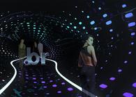 Nightclub - Laboratory for Visionary Fashion (LAVIF)