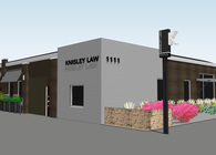 Knisley Law Offices