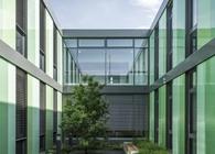 MOLECULAR PLANT SCIENCE LEIBNIZ UNIVERSITY, HANOVER (DE)