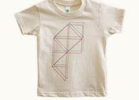 Geometrie 001