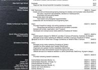 DianaKatStav Resume