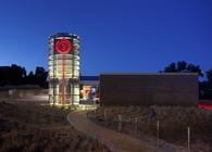 Encintas Fire Station 2