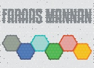 Faraas Mannan - Portfolio