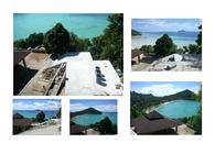 Phi Phi Paradise resort