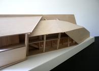 Tilt House