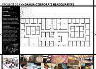 DAHLIA PUBLICATIONS, CORPORATE HEADQUARTERS