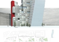 Fenway Redevelopment
