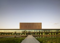 Netherlands Institute of Ecology, Wageningen (The Netherlands)