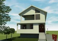 R4 Residence