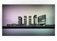 Donguan Concept Design
