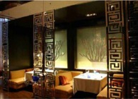 interior design - Dunes Hotel in Doha