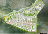 Mitros City, Ogun State, Nigeria