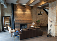 Erie Loft
