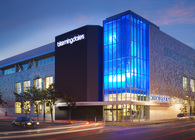 Bloomingdale's Santa Monica