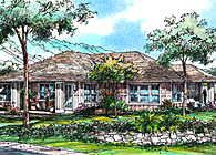 Kula Ridge Affordable Housing, Maui