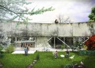 Ignacio Zuloaga Museum