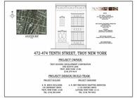474 Tenth Street