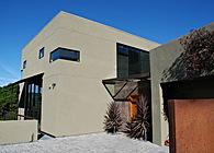 Hillcrest Houses