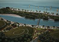 Dareen Beach Development Dareen, KSA