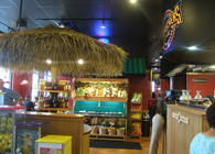 Fuddruckers Las Vegas
