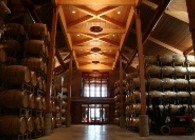 Cakebread Winery