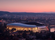 Cluj ARENA