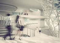 Artplace [Gallery]