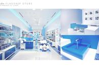 Skincare Flagship